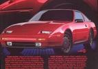 Vergeten auto #73: Nissan 300ZX ad