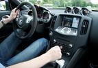 Nissan 370z Nismo (Keulen Rijtest)