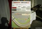 Nissan Juke Nismo Event