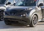 Nissan Juke Nismo Prototype