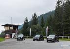 nissan-juke-r-20-megeve-autofans