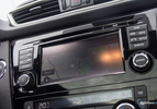 Nissan Qashqai 2014 rij-impressie 1.2 1.6 1.5 DIG-T dCi