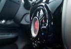 nissan-note-2014-rijtest-autofans