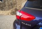 Nissan-pulsar-test-2014
