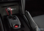 Nissan-GTR-Rijtest