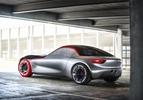 opel-gt-concept-2016