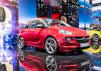 Opel-Adam-S-2014-Geneve