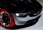 Live in Genève 2016: Opel GT Concept