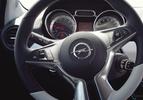 Opel Adam 1.2