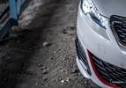 peugeot-308-gti-270-peugeot-sport-autofans