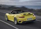 porsche-911-turbo-facelift