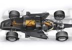 porsche-919-hybrid-lemans-racer-lmp1