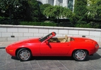 porsche-928-s-cabrio-carelli_0