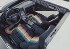 Porsche 928 Targa (vergeten auto)