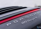 porsche-911-targa-991-rijtest