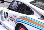 Porsche 935/77 2.0 Jacky Ickx