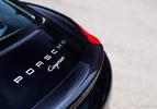 Rijtest: Porsche Cayman 2.7