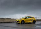 Renault-Mègane-R-S-Trophy-275-