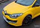 Renault-Mègane-R-S-Trophy-275