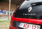 renault-twingo-sce-70-rijtest-autofans