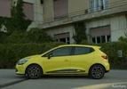 2012 Renault Clio IV