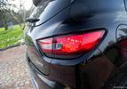 Renault Clio RS 200 EDC (rijimpressie)