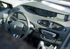 Renault-Grand-Scenic-TCe-rijtest