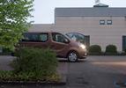 renault_trafic_2014-rijtest-autofans