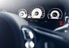 Rolls Royce Wraith rijtest