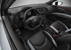 Seat-Leon-Cupra-2013