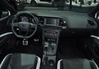 seat-leon-cupra-autosalon