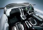 Suzuki-Crosshiker--X-Lander-Hustler Concept