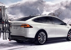 tesla-model-x-official_5