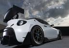 toyota-s-fr-racing-concept