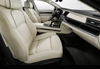 BMW-7-Reeks-Edition-Exclusive