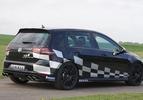 mtm-volkswagen-golf-r-360-hp