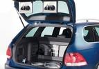 volkswagen-golf-variant-rave-270-concept