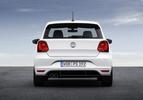 Volkswagen Polo GTI 2014