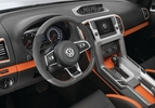 vw-amarok-power-concept-worthersee-2014