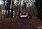 volkswagen-crossup-75pk-cross up!-rijtest-autofans