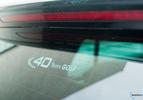 volkswagen-golf-7-r-rijtest