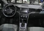 volkswagen-golf-sportsvan-iaa