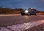 volkswagen-golf-sportsvan-tsi-rijtest-autofans_be