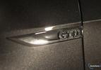 Volkswagen-Golf-VII-7-GTD