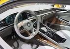 volkswagen-sport-coupe-concept-gte