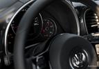 Volkswagen Beetle TSI