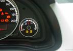 Volkswagen EcoUp (rijtest)