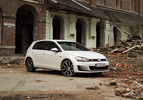 vw-golf-gti-performance-2014-rijtest-autofans