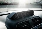 Rijtest: Volkswagen Scirocco Facelift (2014)