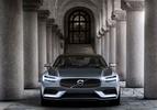 Volvo-Concept-Coupé-2013